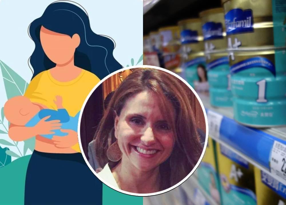 Paola Ochoa - lactancia materna y fórmula láctea.jpg
