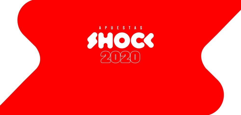 645623_Apuestas Shock 2020