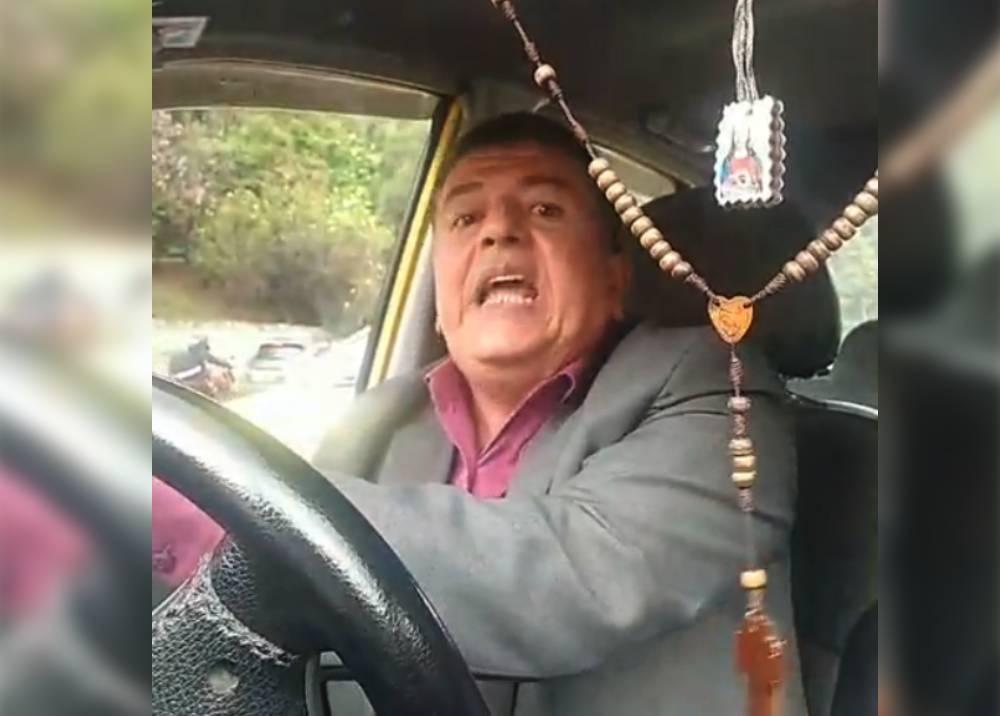 Hugo Ospina Hugo Ospina