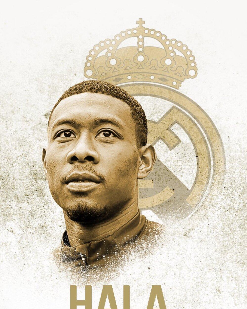 David-Alaba-Real-Madrid