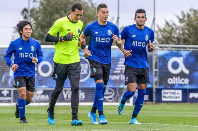318513_Agustín Marchesín, Mateus Uribe y Luis Díaz