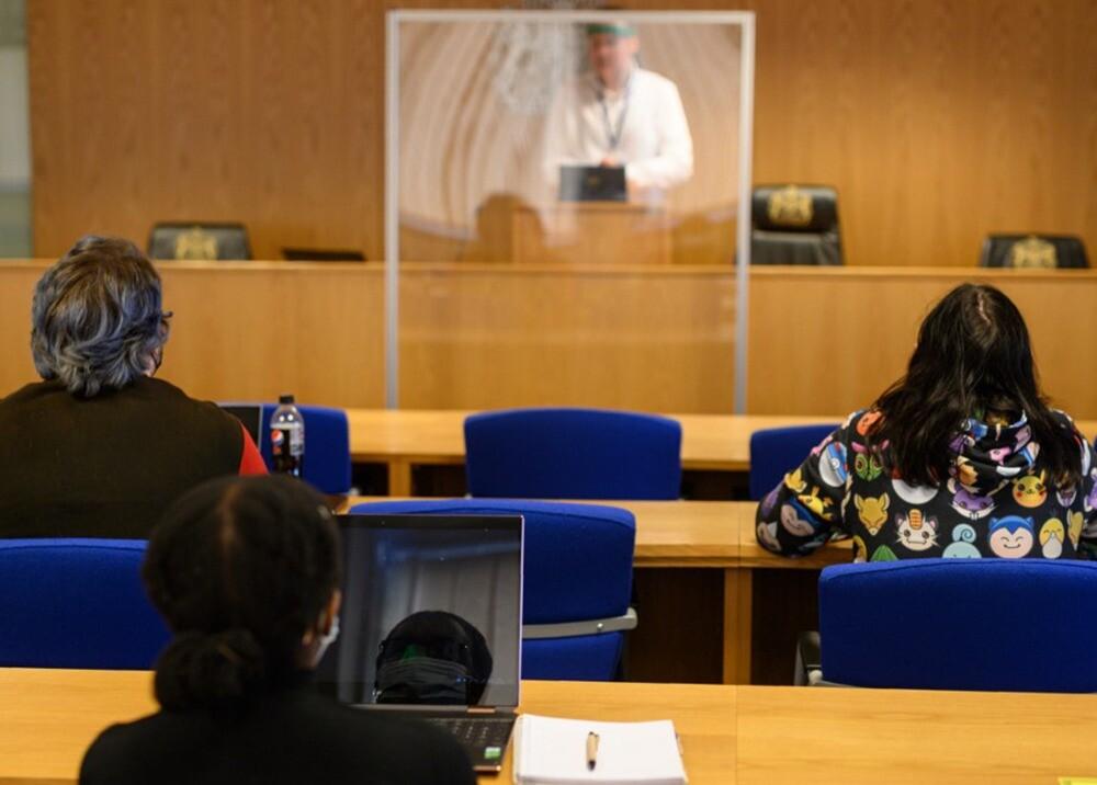 Educación superior : AFP, imagen de referencia.jpeg