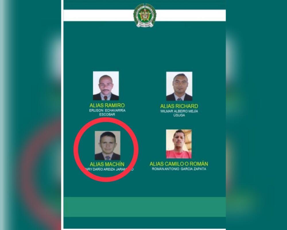 Presuntos responsables de desplazamiento en Ituango, Antioquia.jpeg