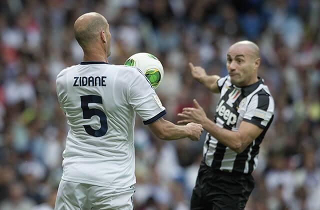 334388_Zinedine Zidane y Paolo Montero