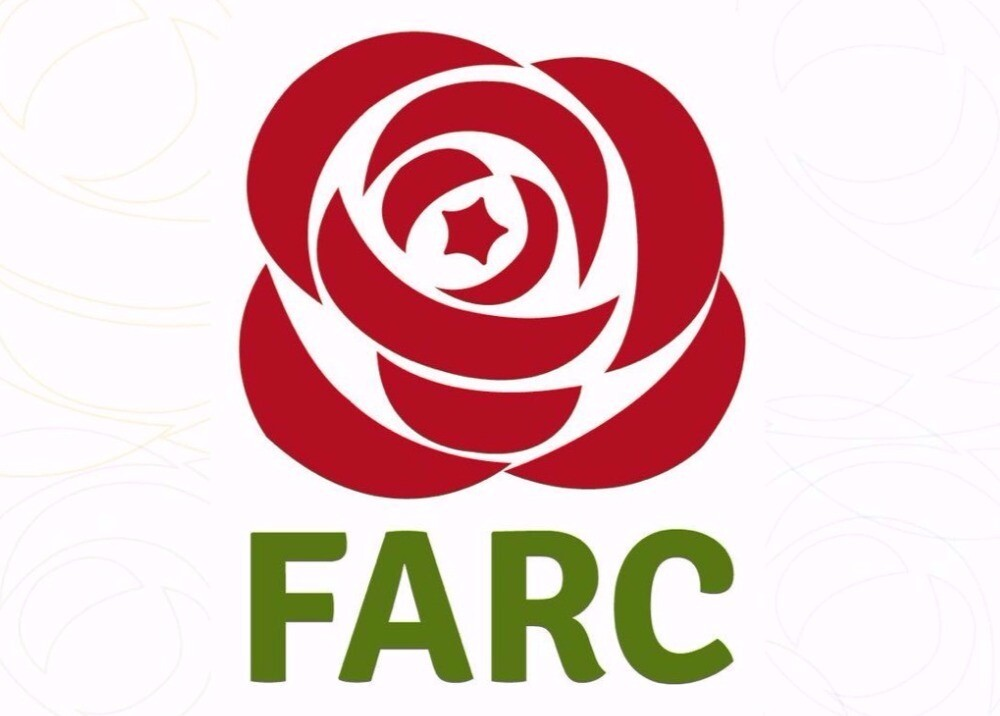 290877_logo_farc.jpg