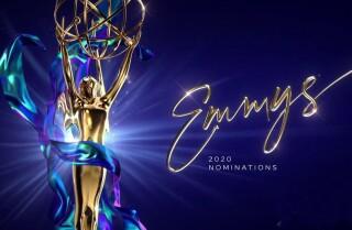 Emmys foto.jpg