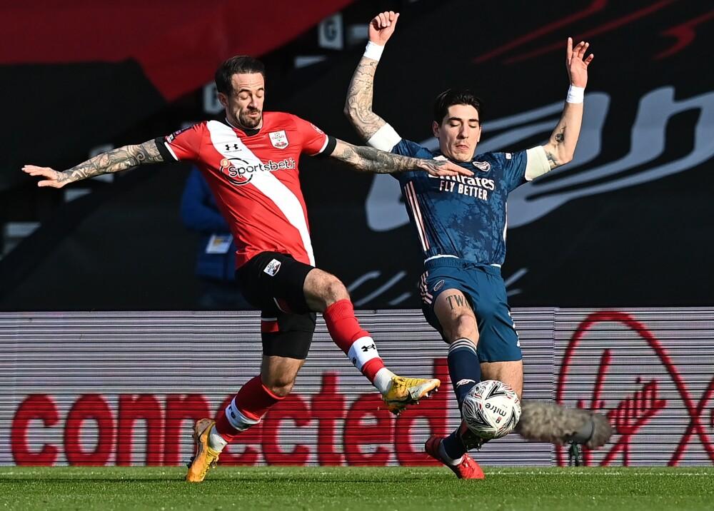 Arsenal AFP.jpg