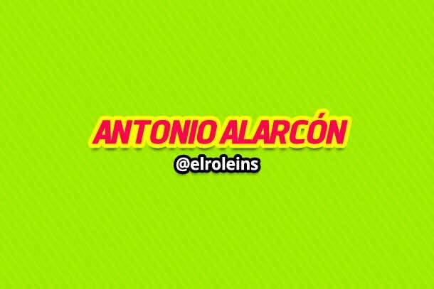 221273_alarcon.jpg