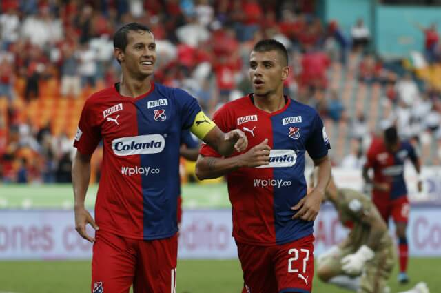 331975_Independiente Medellín