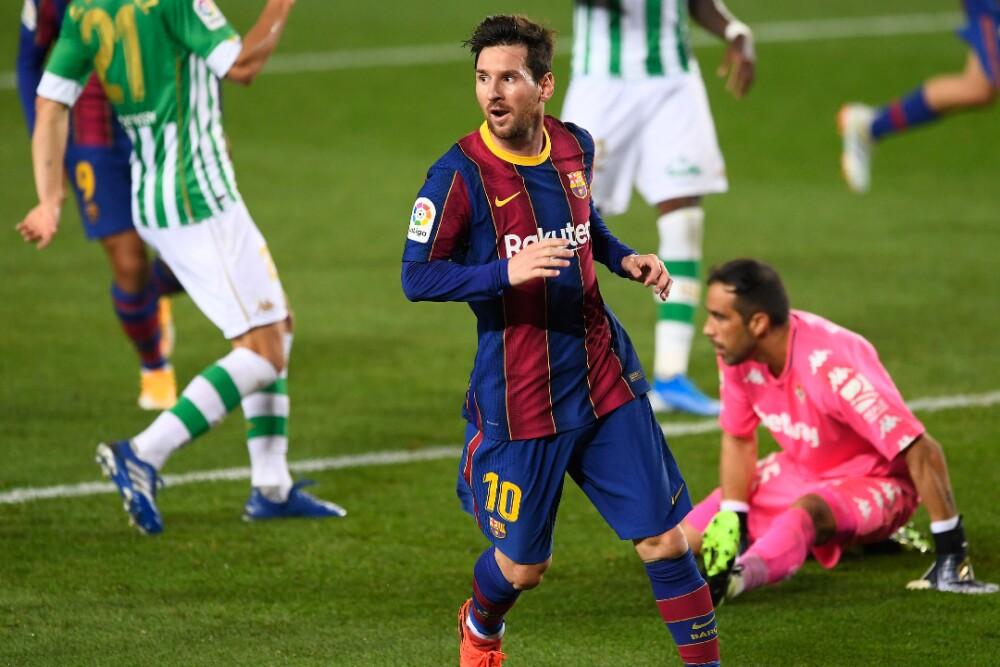 Lionel Messi 2 Barcelona 071120 AFP E.jpg