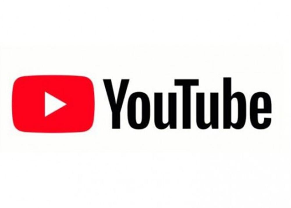 299064_youtube.jpg