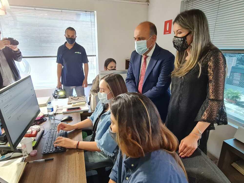 Notariado y Registro Medellín.jpg