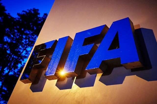 334640_FIFA