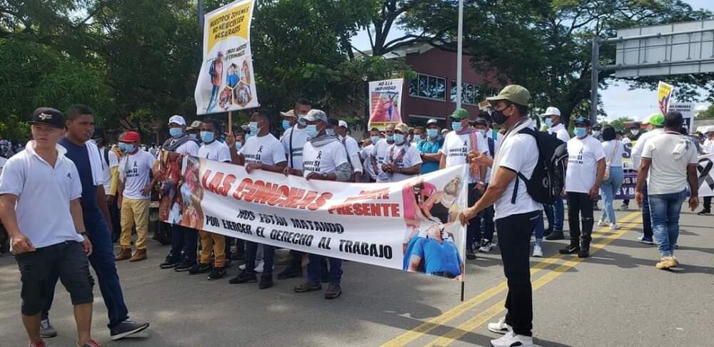 PROTESTA DE MINEROS EN CAUCASIA.jpeg