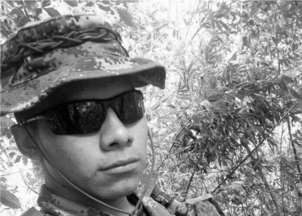 soldado profesional Yeison Pavi_Facebook (1).jpg