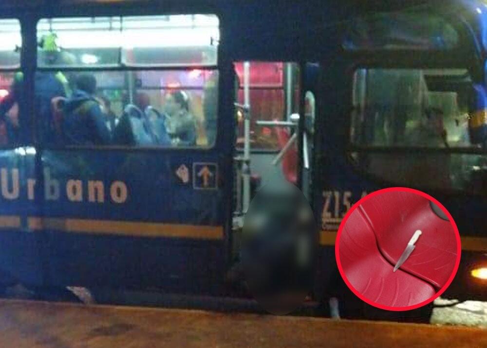pasajero asesinó a delincuente que había robado celulares en bus del SITP..jpeg