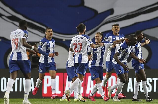 339602_Porto
