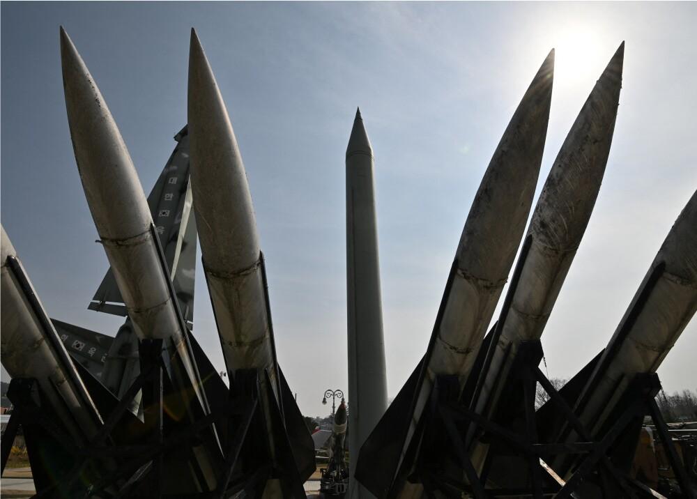 Misiles referencia Foto AFP.jpg