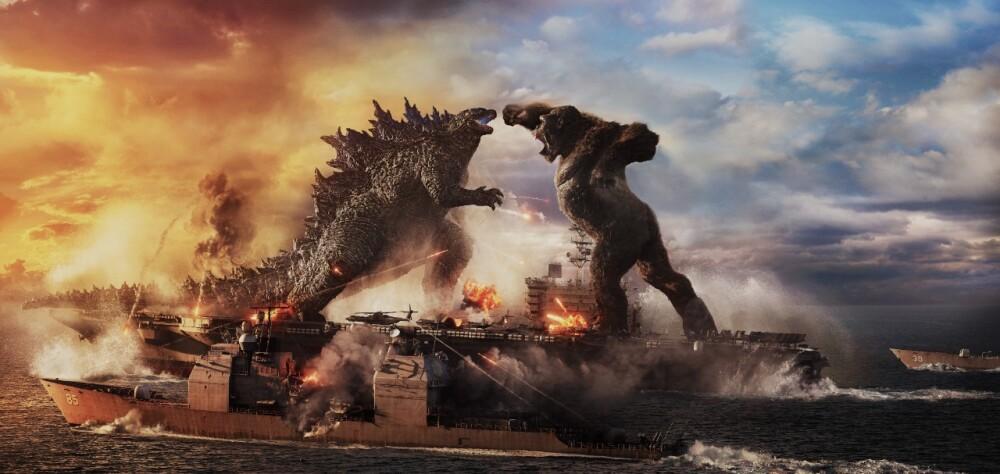 Godzilla Vs. Kong.jpeg