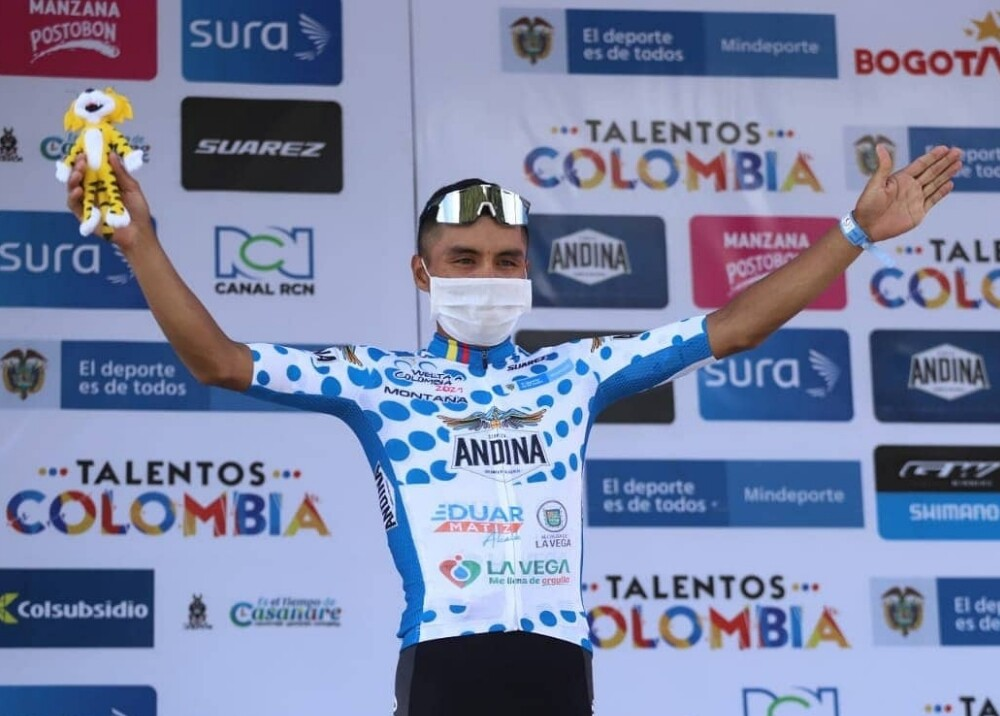 Yesid Pira Foto Vuelta a Colombia.jpeg