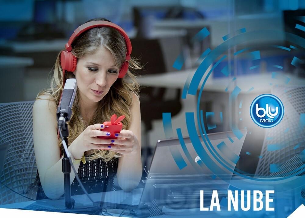 286267_La Nube / Foto: BLU Radio