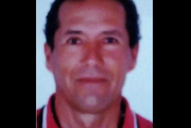 Gonzalo Hincapié, presidente de JAL asesinado en El Peñol.png