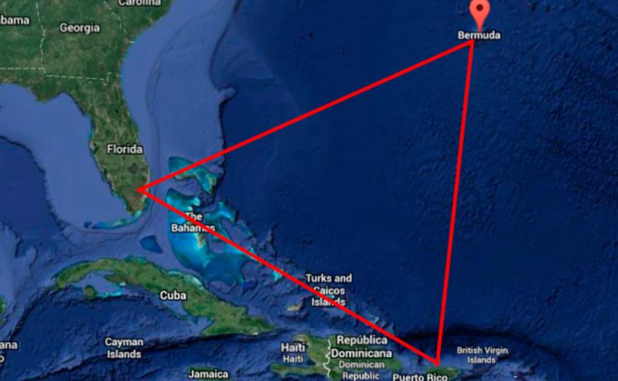 triángulo de las bermudas.png