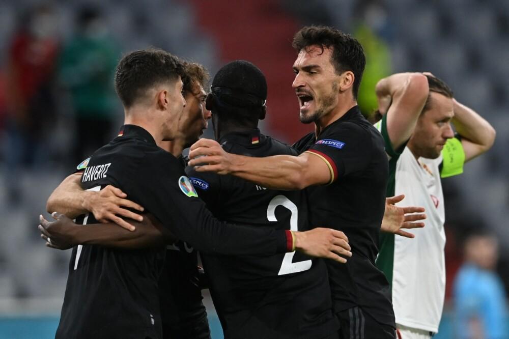 Selección Alemania aFP.jpeg