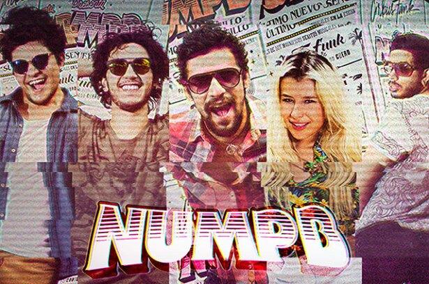 280515-cirkus-funk-numpb.jpg