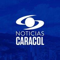 Noticiascaracol.com