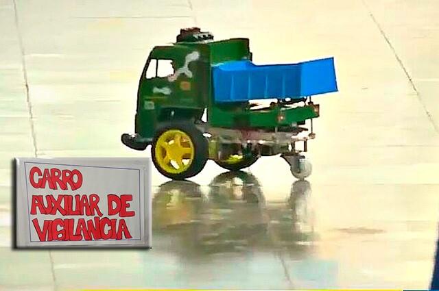 carrito-2-1.jpg