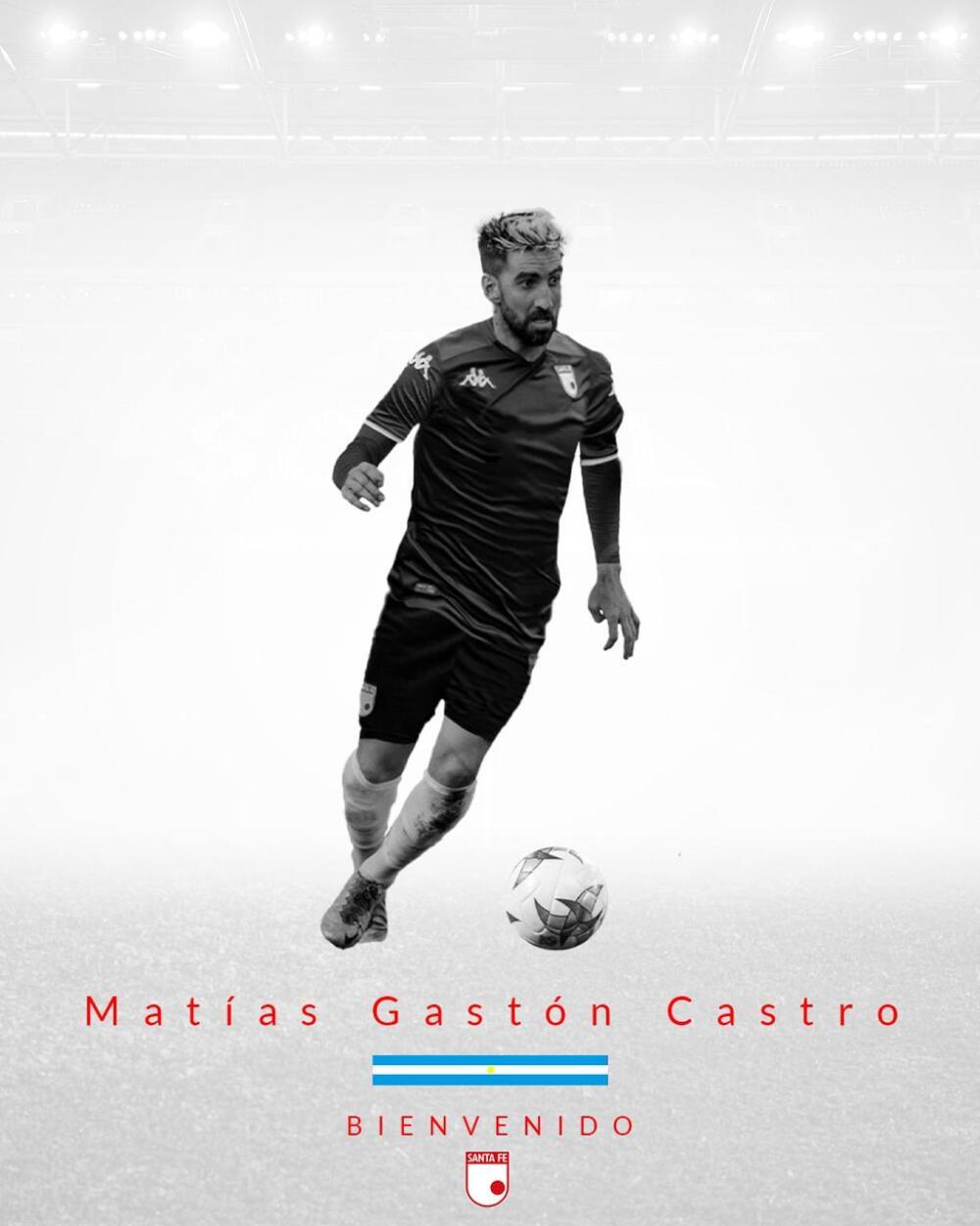 Matias-gaston-castro