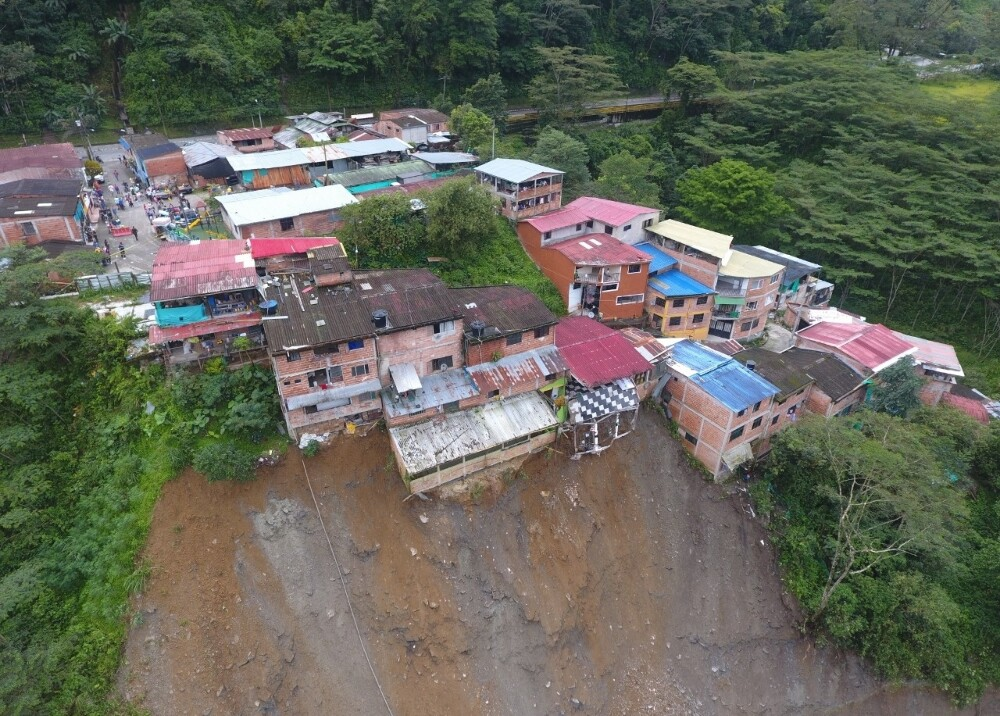 Lluvias en Guayabetal Foto Suministrada.jpg