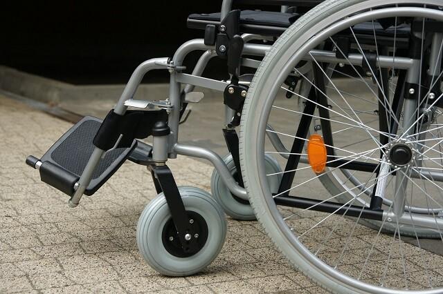 Niña quedó paralizada por trastorno relacionado con el COVID.