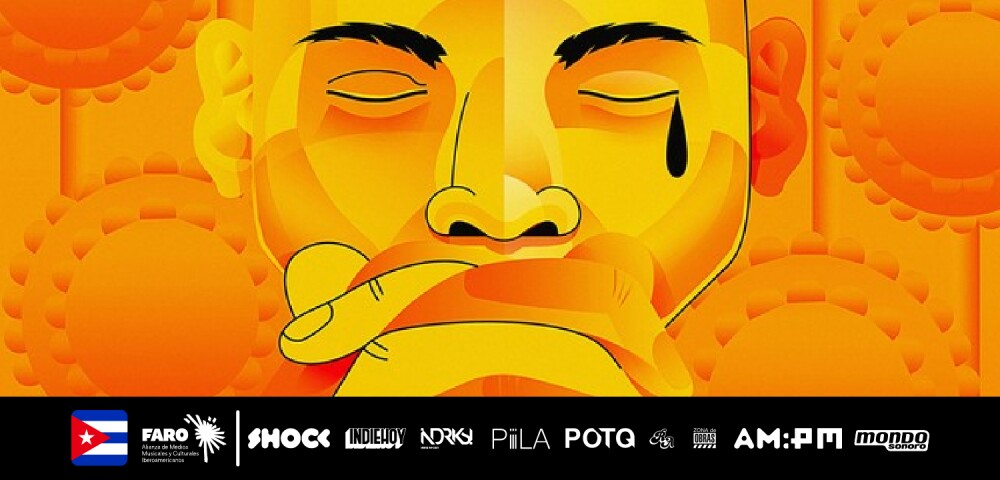cuba-septiembre-2021-shock-faro-alianza-medios-musicales-y-culturales-iberoamericanos.jpg