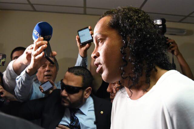 332771_Ronaldinho