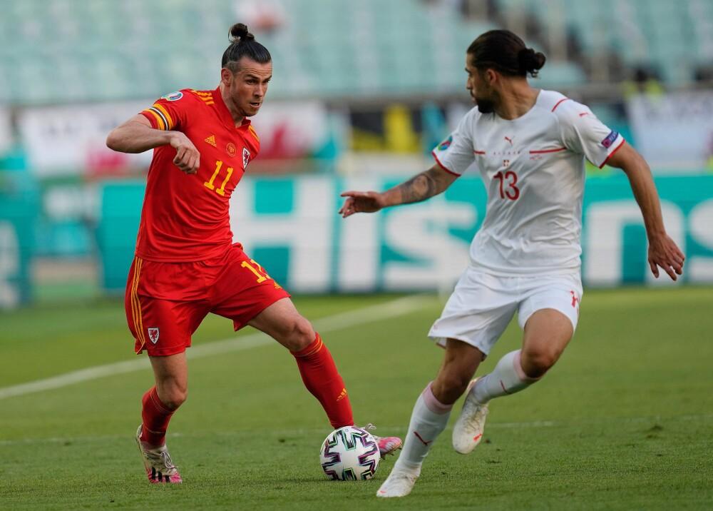 Suiza vs Gales Foto AFP.jpg