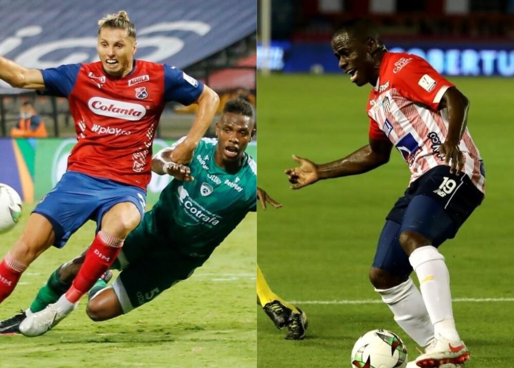 Liga colombiana DIMAYOR.jpg