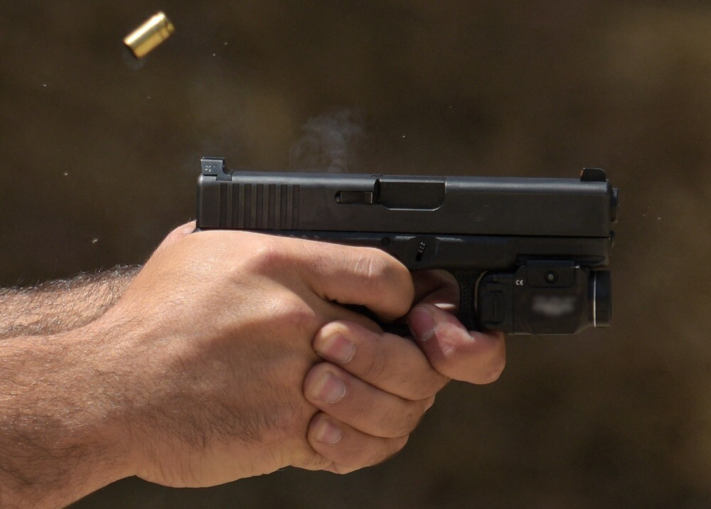 referencia pistolas.jpeg