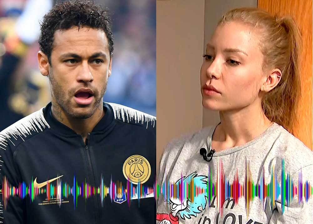 335778_BLU Radio // Neymar - Acusación // Foto: AFP