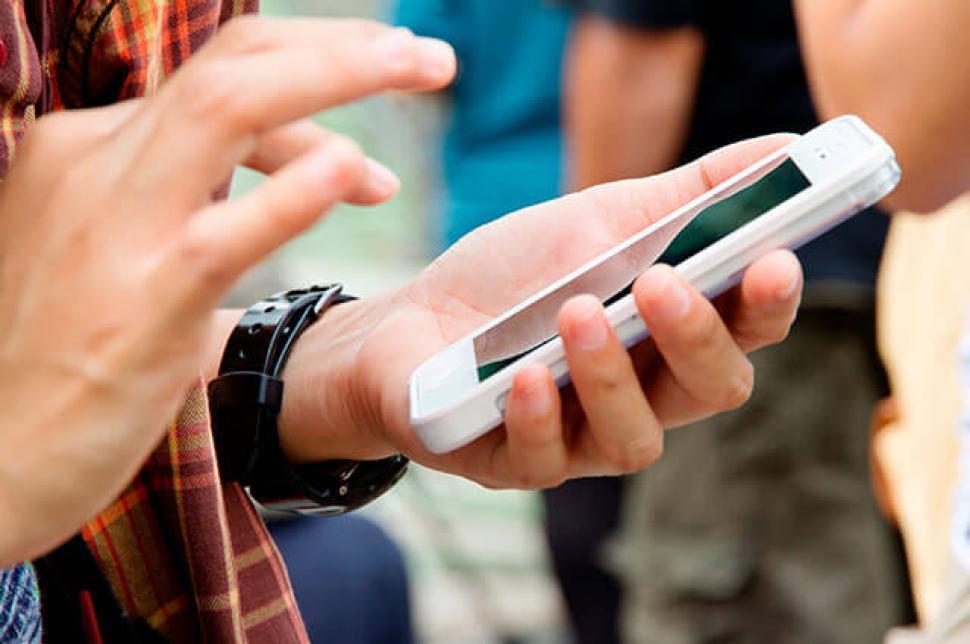 Descuentos automáticos y otras cosas a tener en cuenta cuando usa aplicaciones de celular