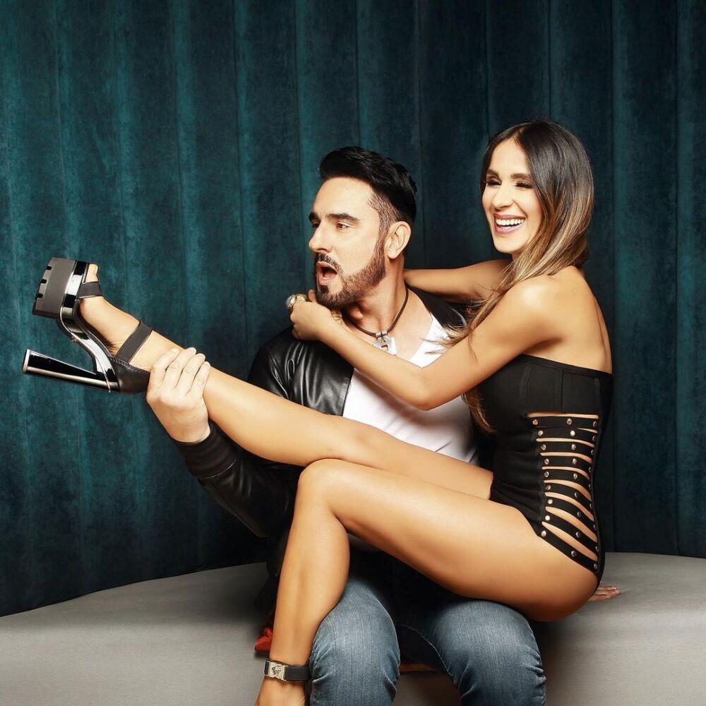 Catherine y Miguel.jpg