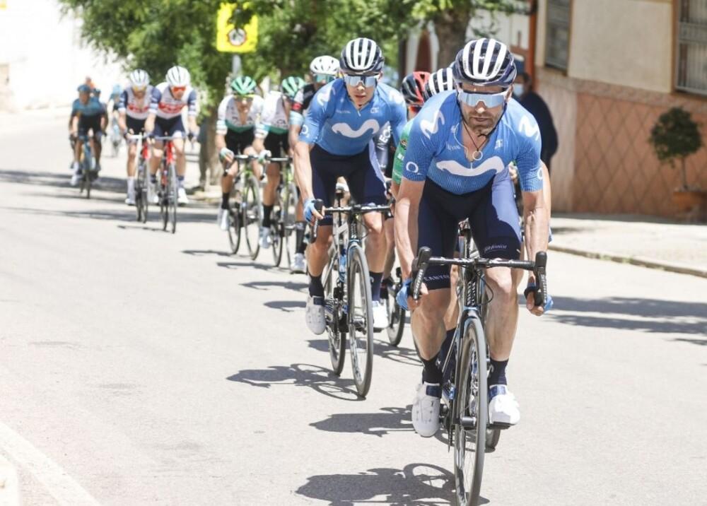 Miguel Angel Lopez Moreno Foto Twitter_Movistar Team.jpg