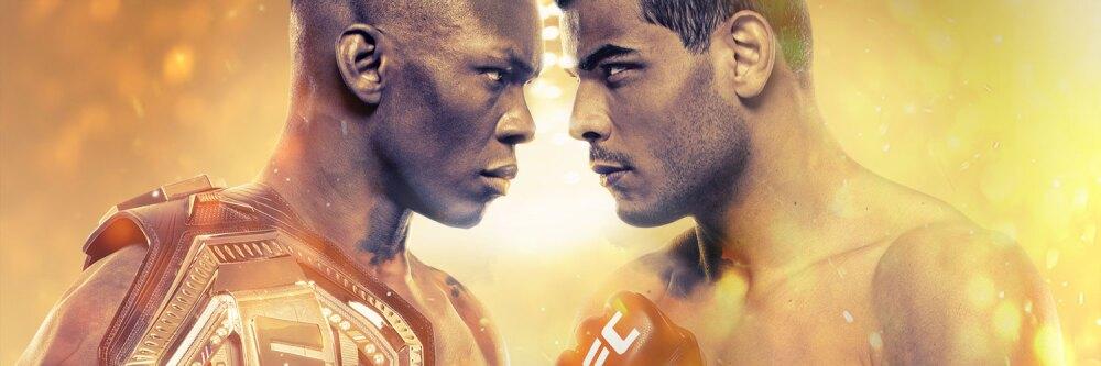 UFC 253 : Foto Twitter @UFC.jpeg
