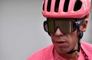 Rigoberto-Uran-Tour-de-Francia.PNG