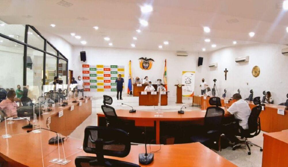 Concejo de Barranquilla.jpg