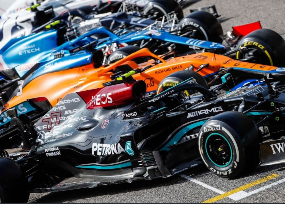 Fórmula 1 MercedesAMGF1.jpg