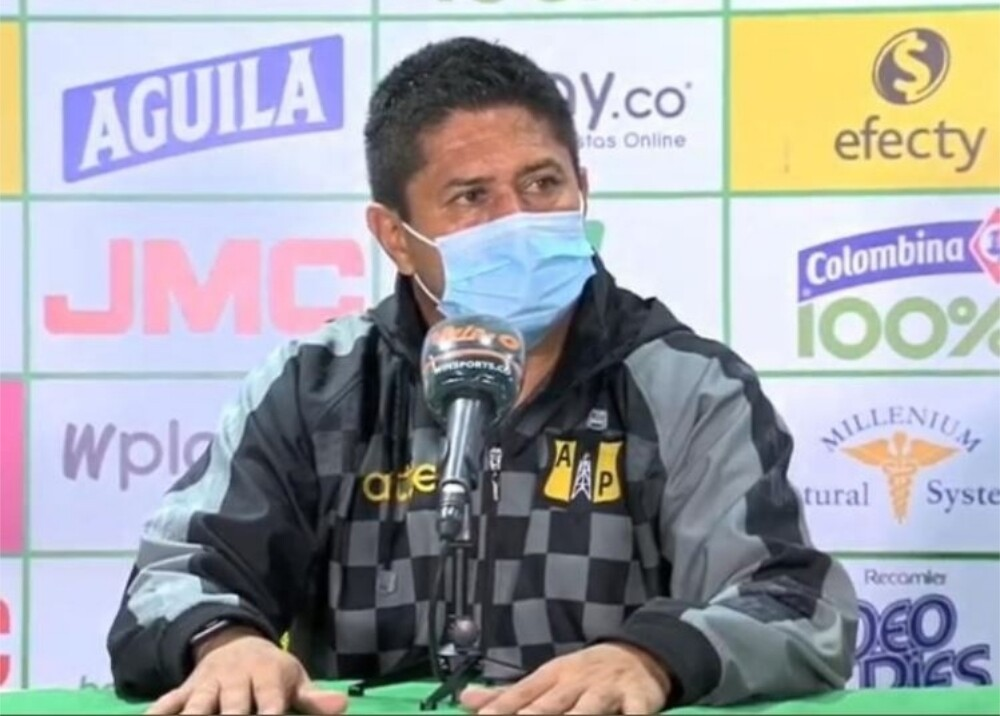 Wilson Gutiérrez Twitter APetrolera.jpg