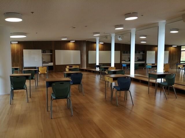 colegios vuelven a clases en Bogota.jpg