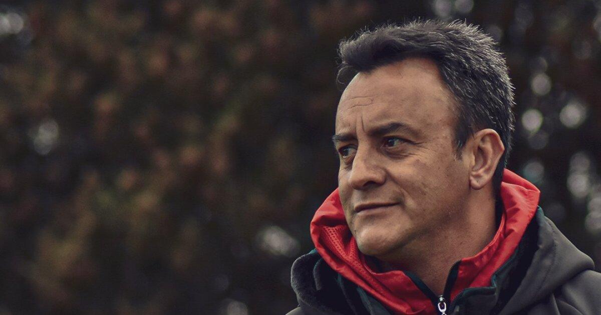 Comunicado oficial sobre el estado de salud de Jhon Mario Ramírez llena de tranquilidad